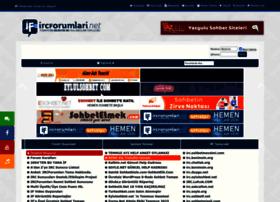 ircforumlari.net