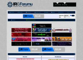 ircforumu.org