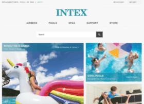 ircla.intexcorp.com
