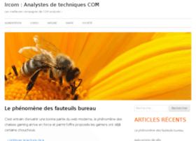 ircom-communication.fr