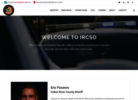 ircsheriff.org