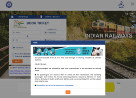 irctc.co.in