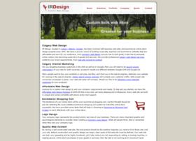 irdesign.com