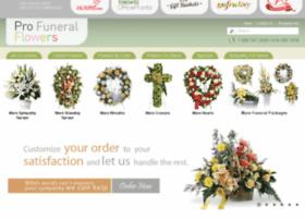 irdev.416-florist.com