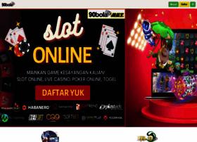 irdl.blogveb.com