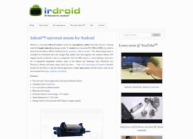 irdroid.com