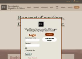 ire.org