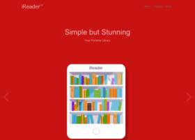 ireader.com