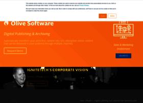 ireader.olivesoftware.com