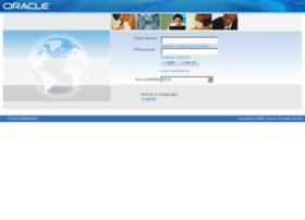 irec.woodgroup.com