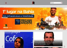 irecereporter.com.br