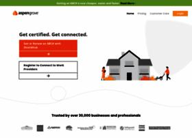 irecord.aspengrove.net