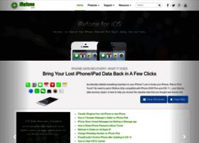 irefone.com
