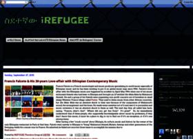 irefugee.blogspot.com