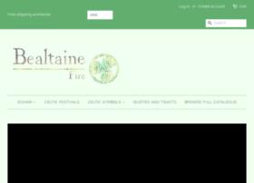 ireland-calling-store.com