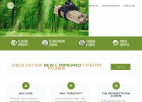 ireland-forestry.com