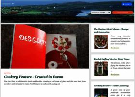 Ireland-guide.com