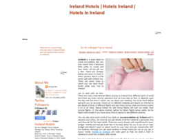 ireland-hotels-hotels-in-ireland.blogspot.com