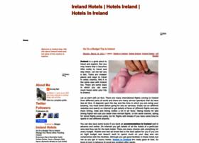 ireland-hotels-hotels-in-ireland.blogspot.com
