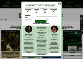 Ireland-information.com