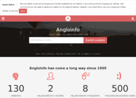 ireland.angloinfo.com