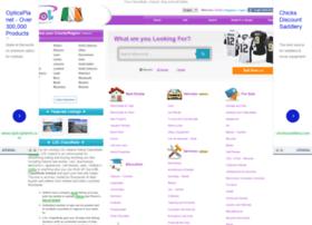 ireland.lolclassifieds.com