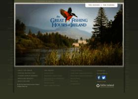 irelandflyfishing.com