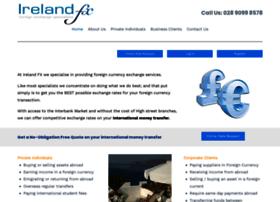 irelandfx.com