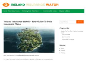 irelandinsurancewatch.com