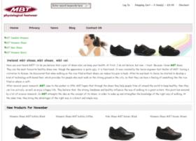 irelandmbtshoes.com