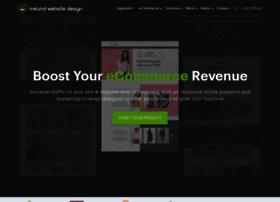 irelandwebsitedesign.com