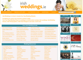 irelandweddingsonline.com