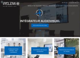 irelem.com