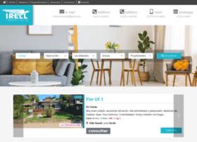 irell.com.ar