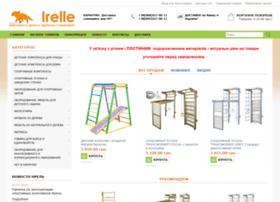 irelle.com