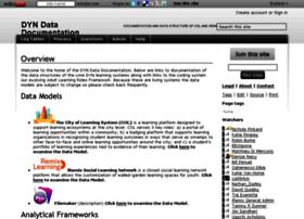 iremix.wikidot.com