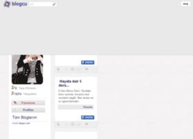 iremkiz.blogcu.com