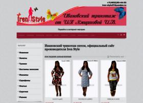 iren-style37.ru