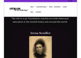 irenasendler.org