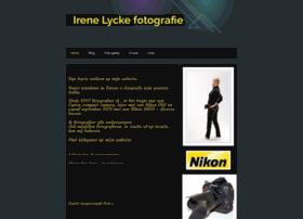 irene-lycke.webs.com