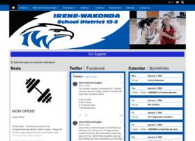 irene-wakonda.k12.sd.us