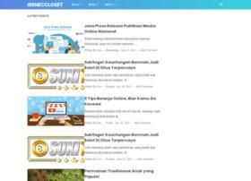 ireneccloset.blogspot.com