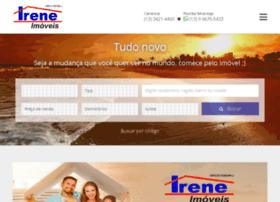 ireneimoveis.com.br