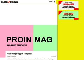 ireng.main-blogger.com