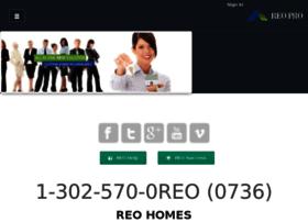 ireopro.com