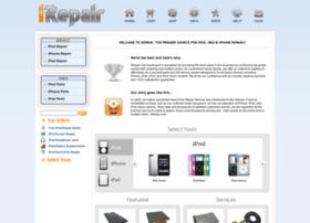 irepair.com