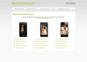 ireparationiphone.fr