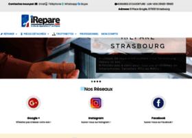 irepare.com