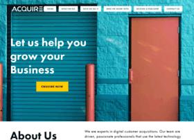 irequest.com.au