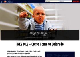 iresis.com